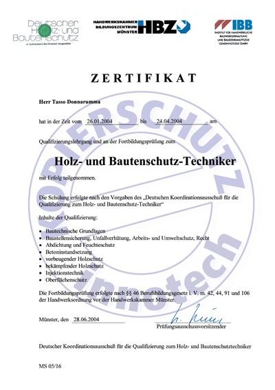2004_HolzBautenschutz