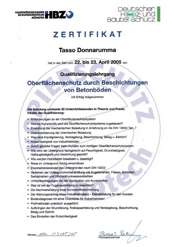 2005_HBZ_Oberflaechenschutz
