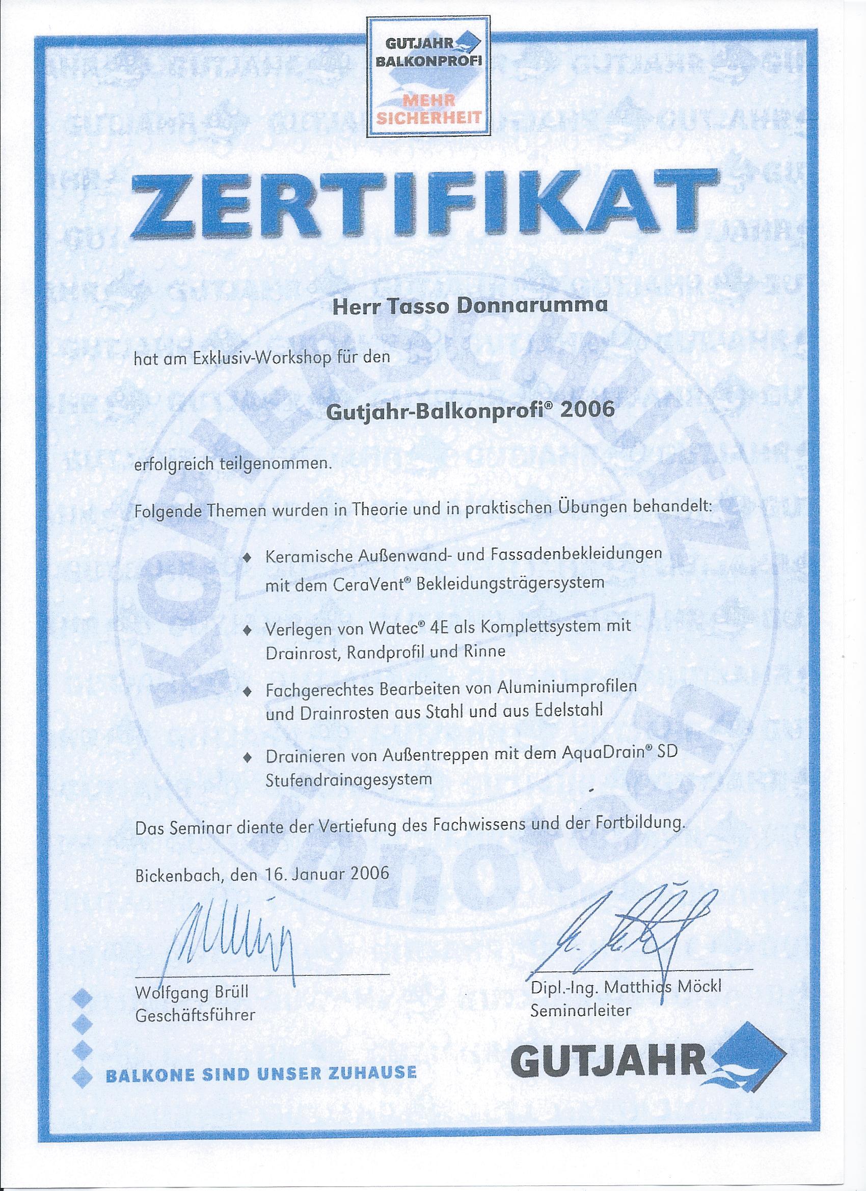 2006_Gutjahr_Balkonprofi