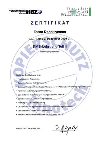 2006_HolzBautenschutz