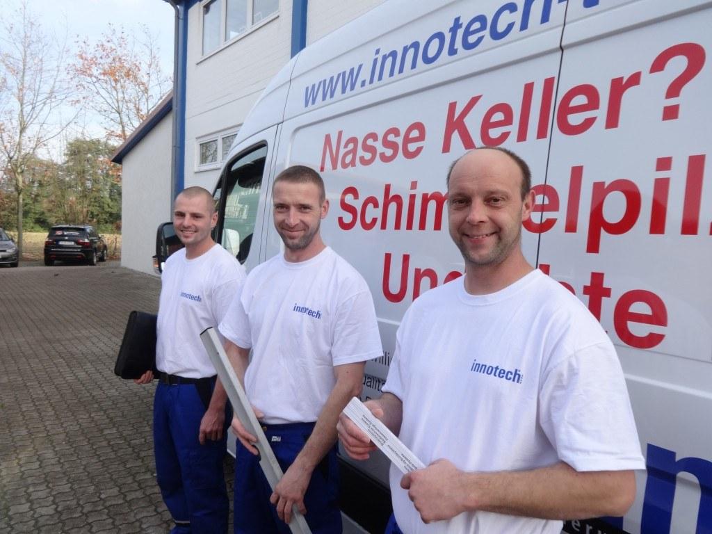 Innotech-Teammitglieder4