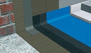 Fußboden Im Keller Abdichten ~ Bodenplatte abdichten sicherer schutz vor feuchtigkeitsschäden