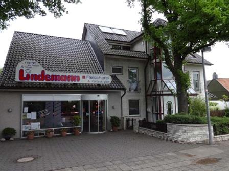 Lindemann, Uetze