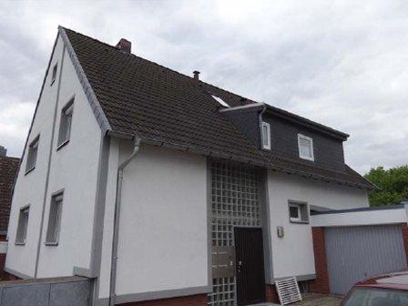Schubert, Hildesheim