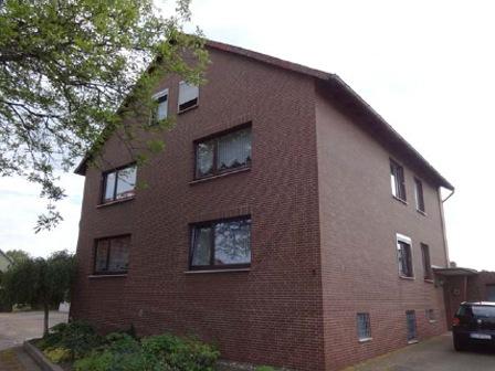 Meyer, Hildesheim