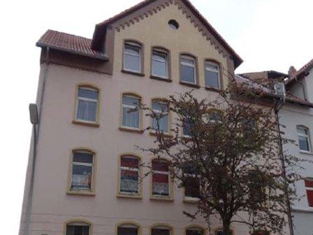 Bielza, Braunschweig