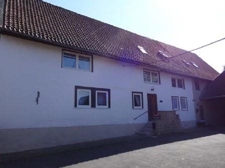 Witt, Salzgitter