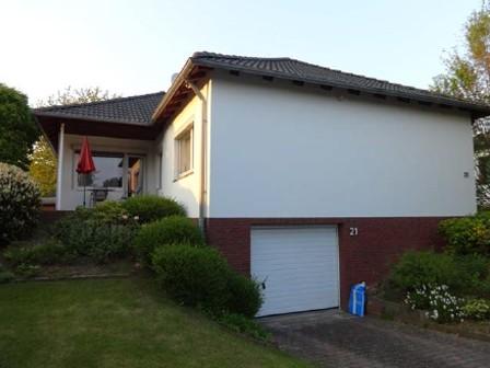 Gebhardt, Barsinghausen