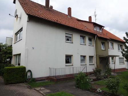 Bokeloh, Wunstorf
