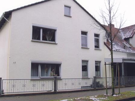 Binckebank-Schwarmstedt-2012-04-26