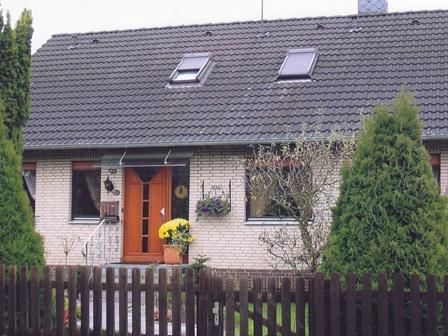 Eberlein-Wunstorf-2012-04-26