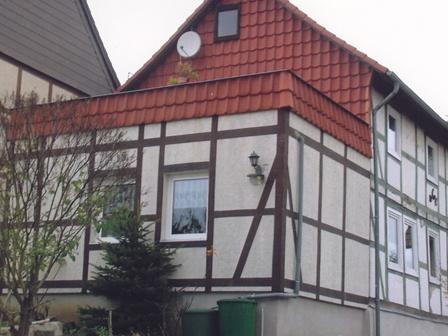 Reimann-Denkte-2012-04-26