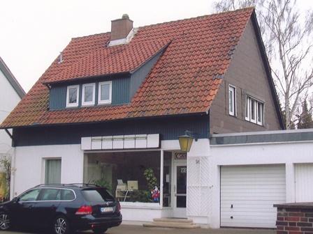 Rosenthal-Timmern-2012-04-26