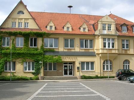 Samtgemeinde-Schwarmstedt