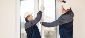 Die richtigen Fenster einbauen zahlt sich mehrfach aus